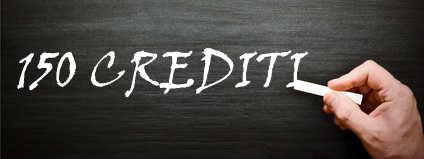 14/01/2014 Debito formativo per il triennio 2014-2016